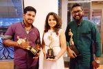 state_awards_2014_asha_edirisingha_img_02