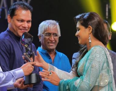 Raigam Tele Awards – 2013